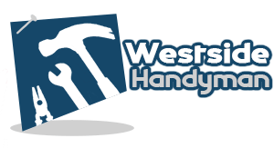 westside_handyman_cheap_near_me_footerlogo